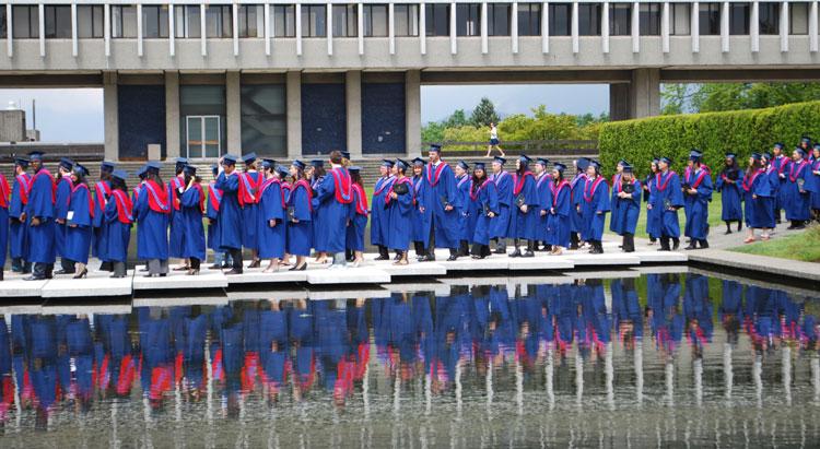 college-graduation-line