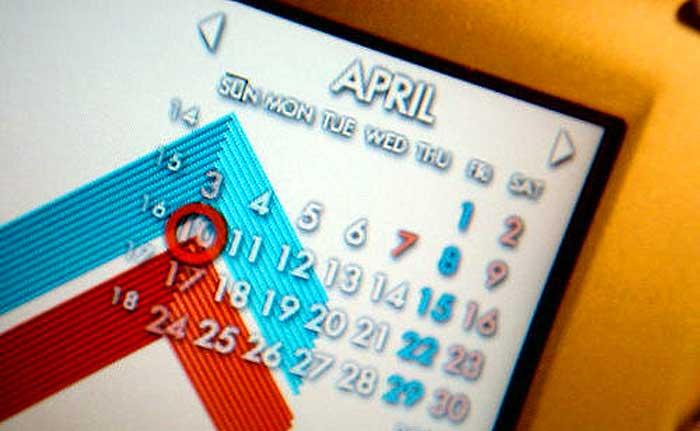 school breaks vacation calendar